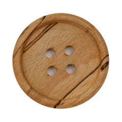 beech-button-1