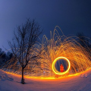 long-exposure-photos-14