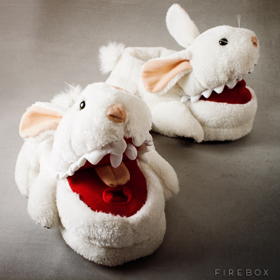 monty_python_killer_rabbit_slippers_1