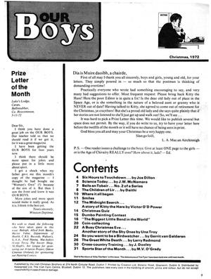 p3-contents