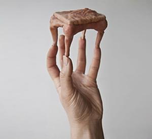 skin-sculptures-by-jessica-harrison-designboom-11