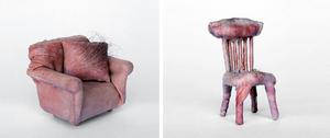 skin-sculptures-by-jessica-harrison-designboom-12