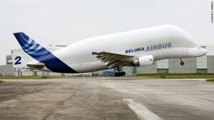 140116124457-airbus-beluga-11-horizontal-gallery