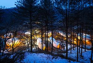 ArchiWorkshop-glamping-tents-designboom041