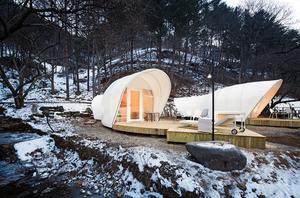 ArchiWorkshop-glamping-tents-designboom051