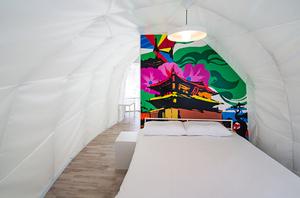 ArchiWorkshop-glamping-tents-designboom091