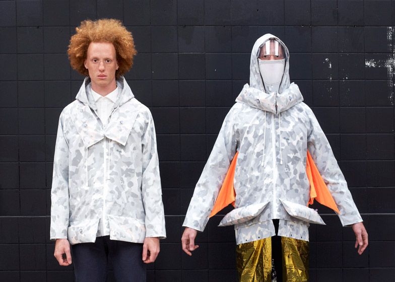 Jacket-to-help-prepare-for-the-end-of-the-world-by-Marie-Elsa-Batteux-Flahault_dezeen_ss