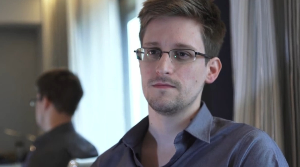 Snowdenn