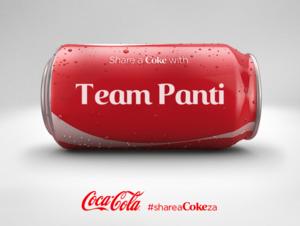 Team_Panti.jpg