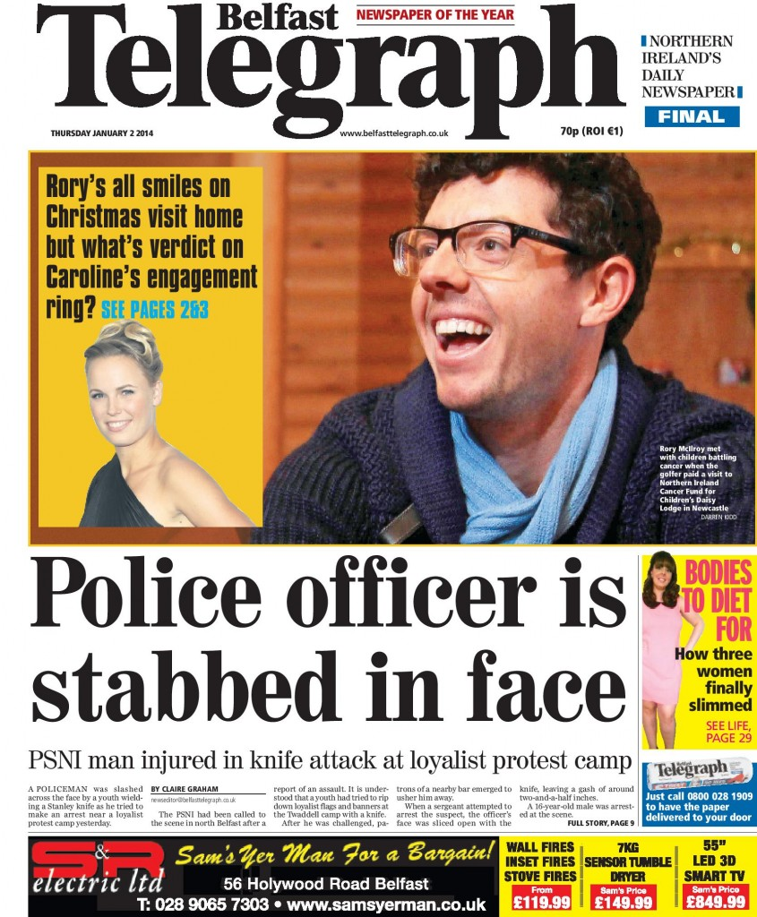 Thursday front-page-001