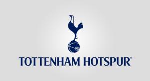 Tottenham-Hotspur-Logo-Wallpaper-Background