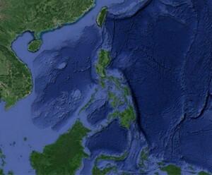 Vulcan-Point-Philippines-01-685x566