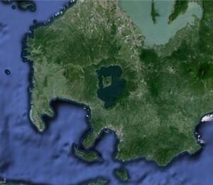 Vulcan-Point-Philippines-03-685x593