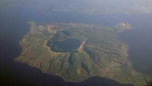 Vulcan-Point-Philippines-08-685x385