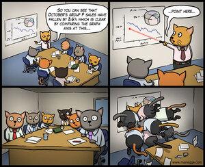 cat_meeting