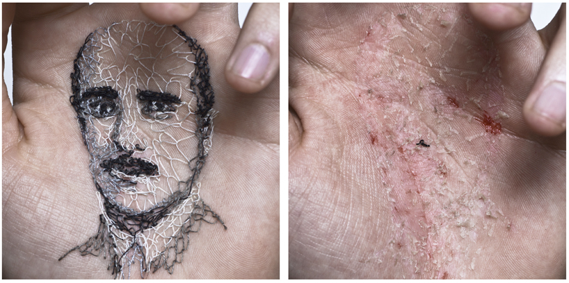 david-cata-sews-portraits-of-his-family-into-the-palm-of-his-hand-designboom-18