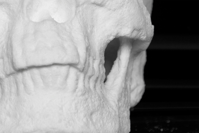 diddo-creates-a-life-sized-human-skull-out-of-street-cocaine-designboom-05