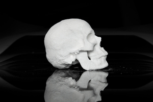 diddo-creates-a-life-sized-human-skull-out-of-street-cocaine-designboom-07