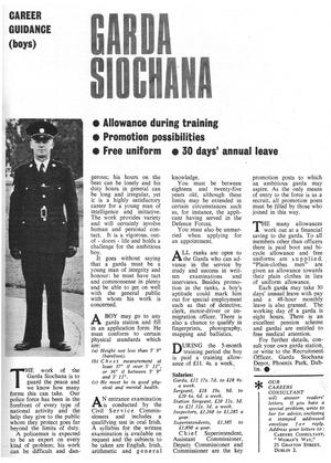 garda1966