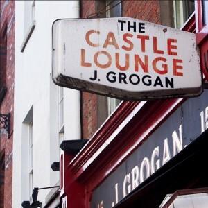 grogan's