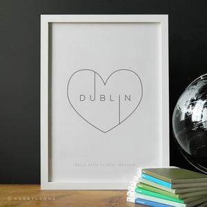 kerrylyons_dublinlovelocation_print