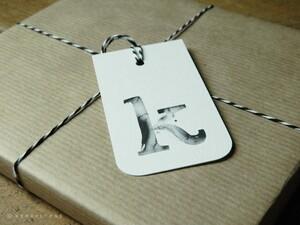 kerrylyons_monogram_gifttag