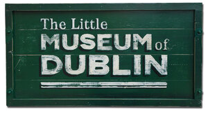 little_museum_sign-1