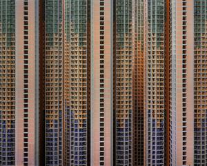 michael-wolf-architecture-of-density-series-designboom-02