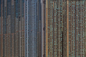 michael-wolf-architecture-of-density-series-designboom-04