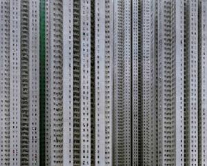michael-wolf-architecture-of-density-series-designboom-06