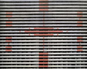 michael-wolf-architecture-of-density-series-designboom-07