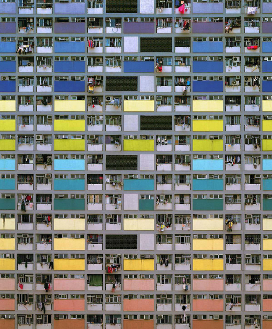 michael-wolf-architecture-of-density-series-designboom-08