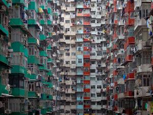 michael-wolf-architecture-of-density-series-designboom-09
