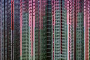 michael-wolf-architecture-of-density-series-designboom-10