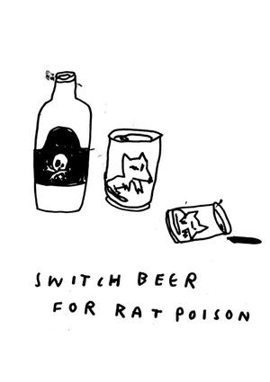 ratpoison.wastedrita