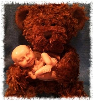sm3D-Babies-with-bear-close-up-edited1