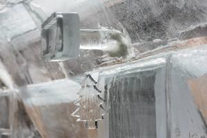 the-canadian-tire-ice-truck-designboom-21