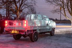the-canadian-tire-ice-truck-designboom-23