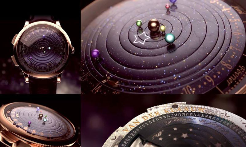 wristwatch-shows-solar-system-planets-orbiting-around-the-sun-3