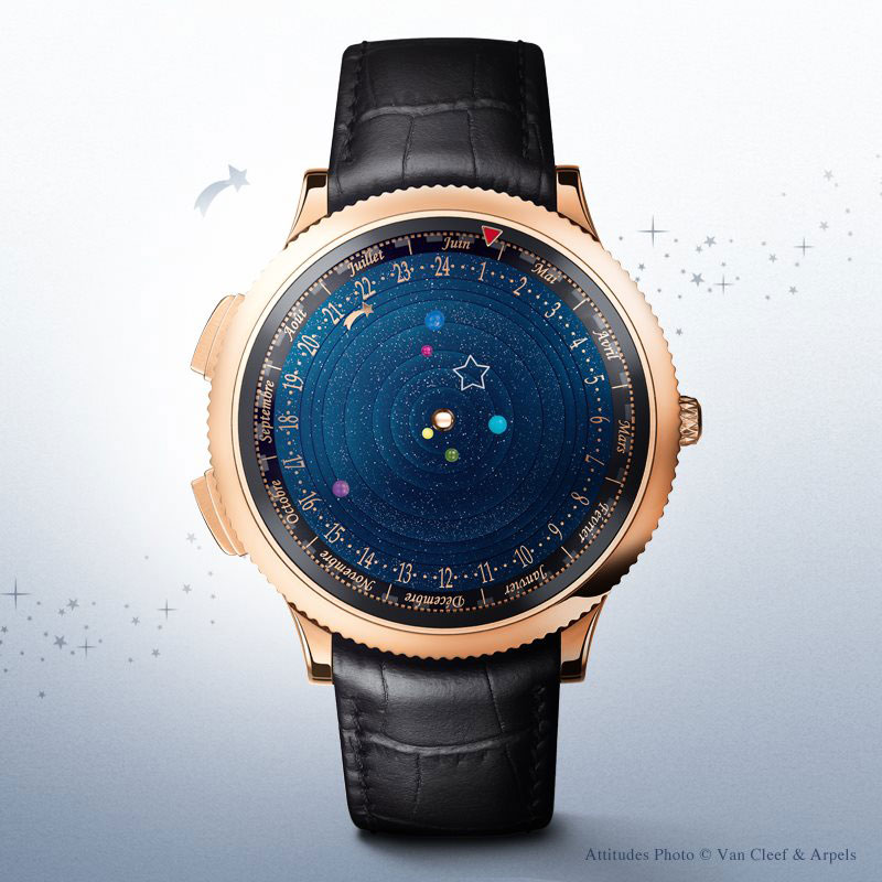 wristwatch-shows-solar-system-planets-orbiting-around-the-sun-4
