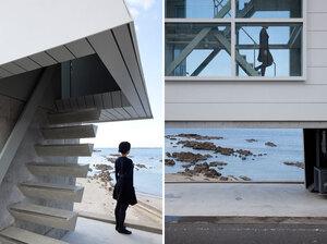 yasutaka-yoshimura-architects-window-house-designboom-03