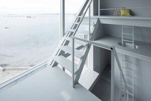 yasutaka-yoshimura-architects-window-house-designboom-04