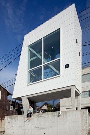 yasutaka-yoshimura-architects-window-house-designboom-7