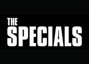Specials_A4_final.indd
