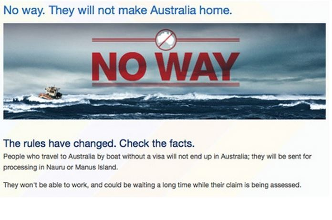 Aussiepic