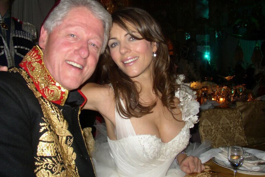 Bill-Clinton-and-Liz-Hurley-at-a-Charity-Ball-3114024