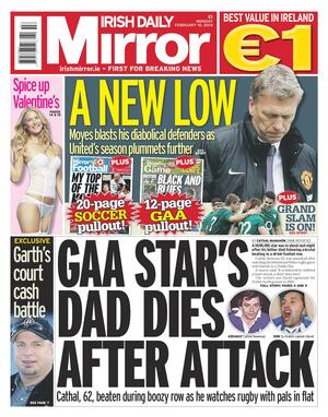 Copy of Irish Daily Mirror DMEEIR A1 10-2-2014-page-001