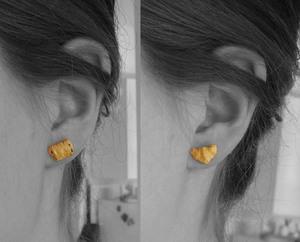 Croissant-Earrings_1
