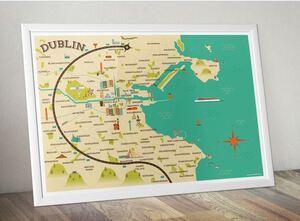 Dublinmap1