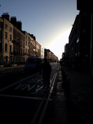 Dublinsun1